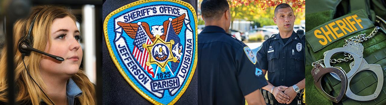 dispatcher, patch, officers, handcuffs