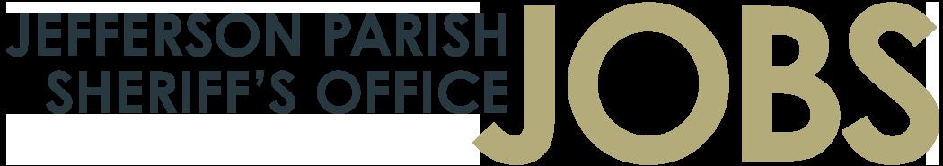 JPSO jobs